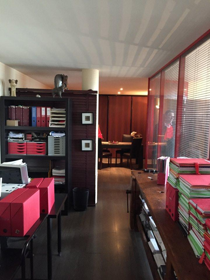 Bureaux à louer - 63.0 m2 - 77 - Seine-et-Marne