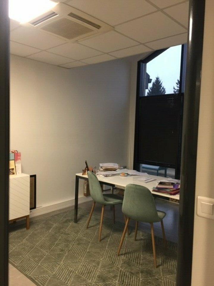 Bureaux à louer - 72.0 m2 - 77 - Seine-et-Marne