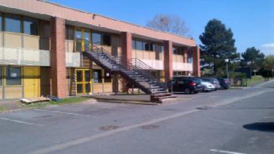 Location entreprise - Seine-et-Marne (77) - 52.0 m²