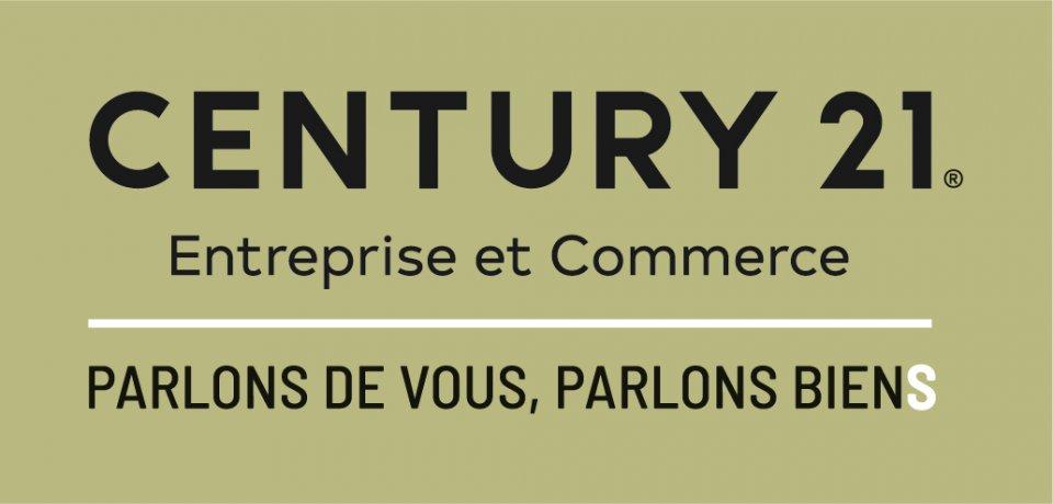 Local commercial à louer - 96.0 m2 - 77 - Seine-et-Marne