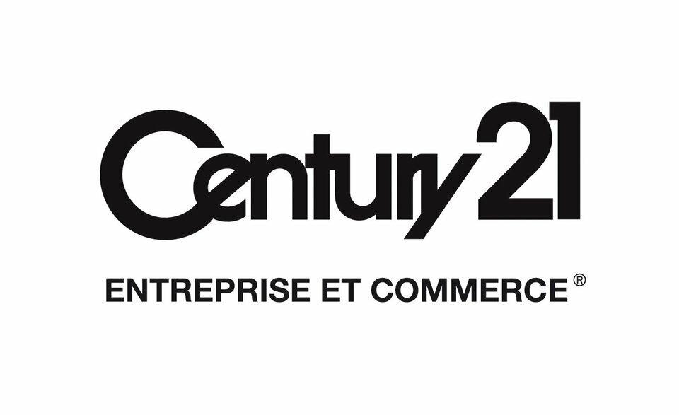 Location entreprise - Seine-et-Marne (77) - 73.0 m²