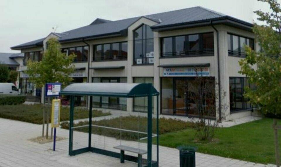 Bureaux à vendre - 240.0 m2 - 77 - Seine-et-Marne