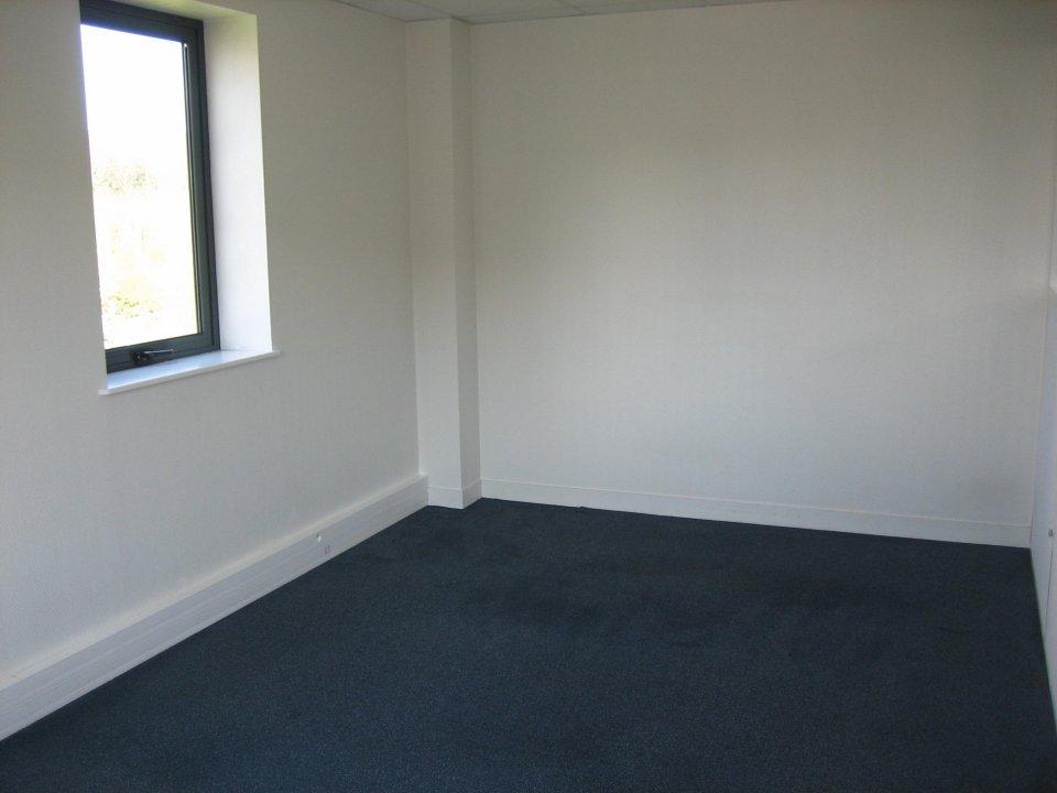 Bureaux à vendre - 107.0 m2 - 77 - Seine-et-Marne