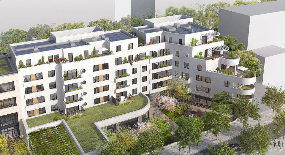 Local commercial à louer - 103.0 m2 - 77 - Seine-et-Marne