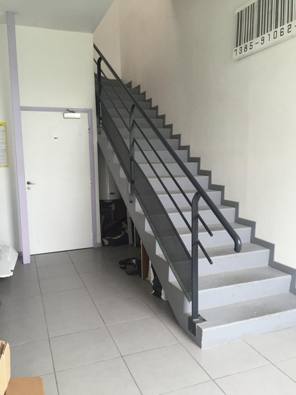 Bureaux à vendre - 160.0 m2 - 77 - Seine-et-Marne