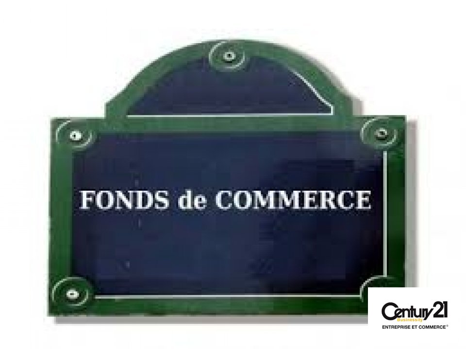 Local commercial à vendre - 100.0 m2 - 94 - Val-de-Marne