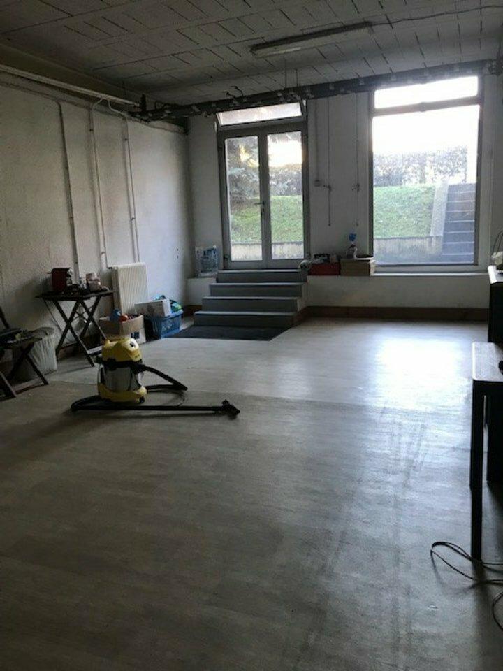 Local d'activité à louer - 526.0 m2 - 94 - Val-de-Marne