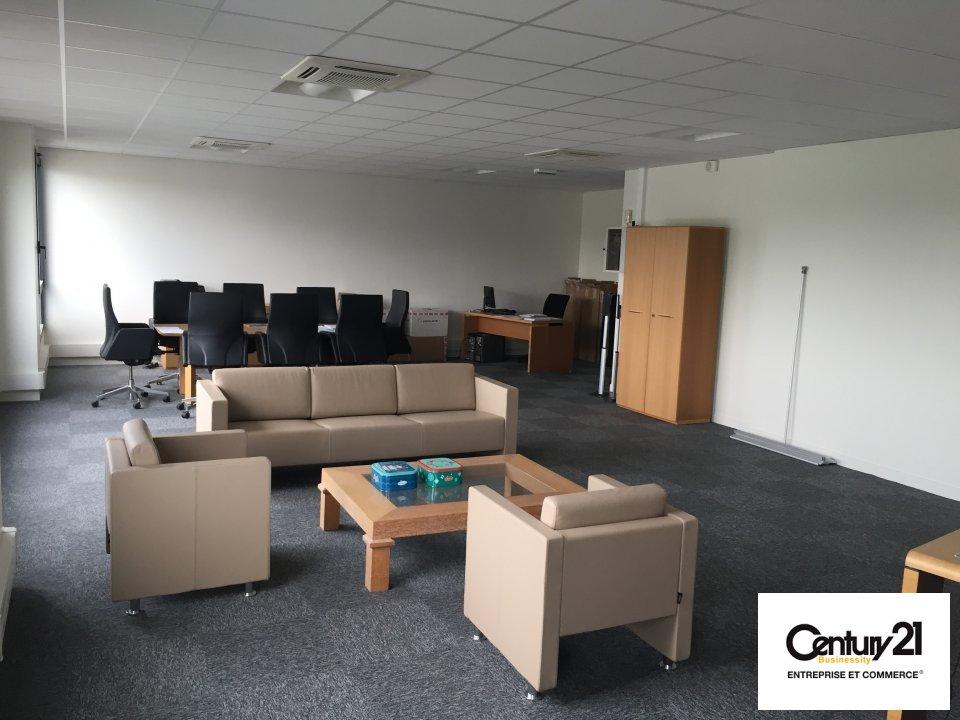 Bureaux à vendre - 88.46 m2 - 77 - Seine-et-Marne