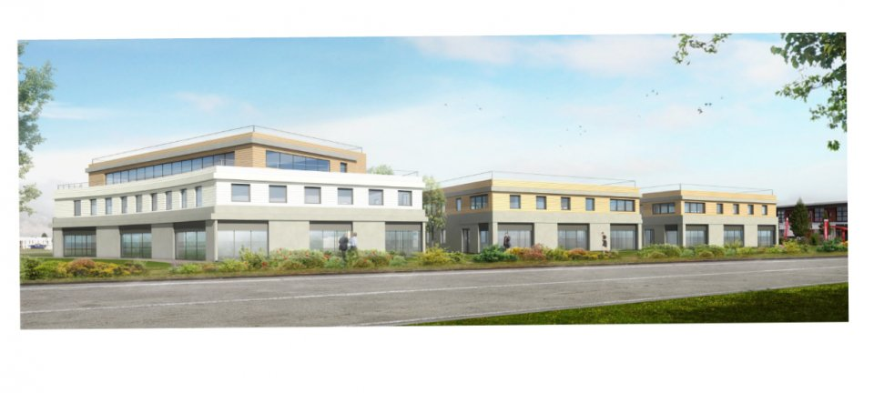 Entreprise à vendre - 140,0 m2 - 77 - ILE-DE-FRANCE