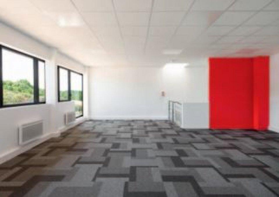 Bureaux à vendre - 414.0 m2 - 77 - Seine-et-Marne