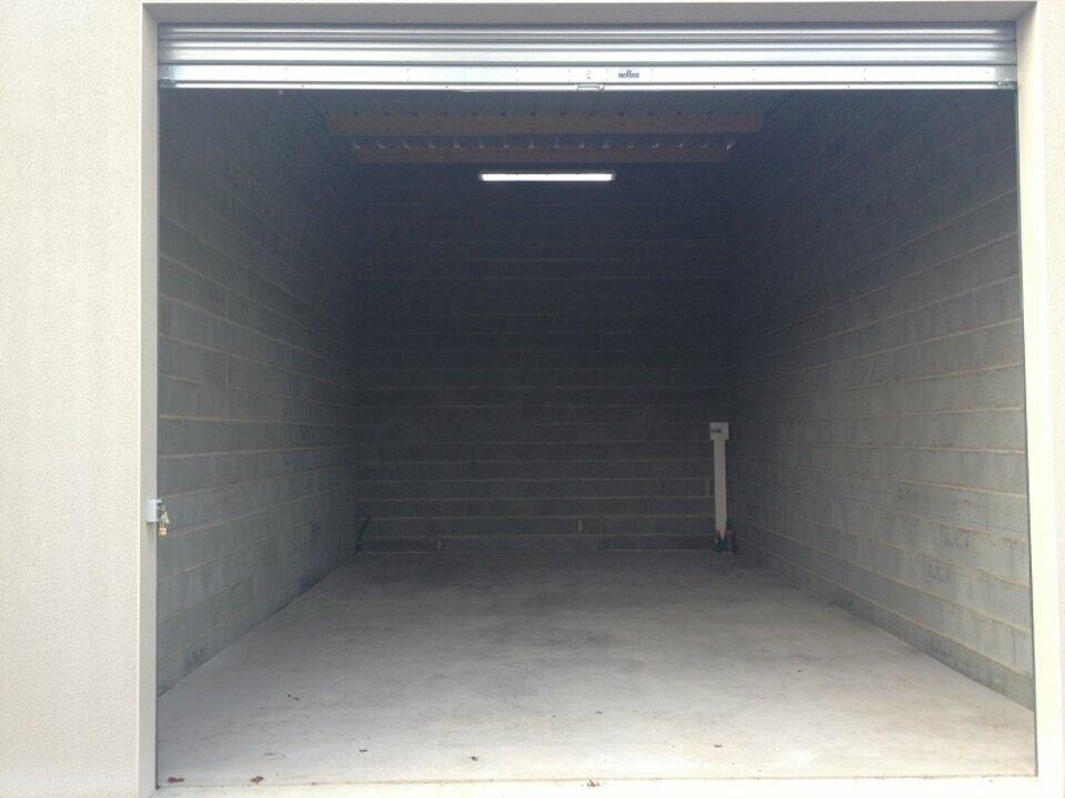 Location-Entrepôt - Local d'activité-50m²-ORVAULT-photo-3