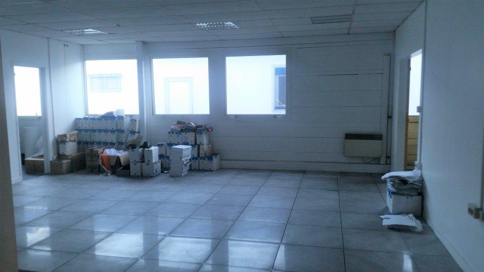 Location-Entrepôt - Local d'activité-2670m²-REZE-photo-9