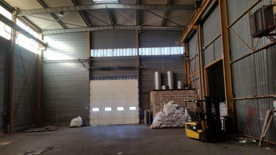 Location-Entrepôt - Local d'activité-2670m²-REZE-photo-6