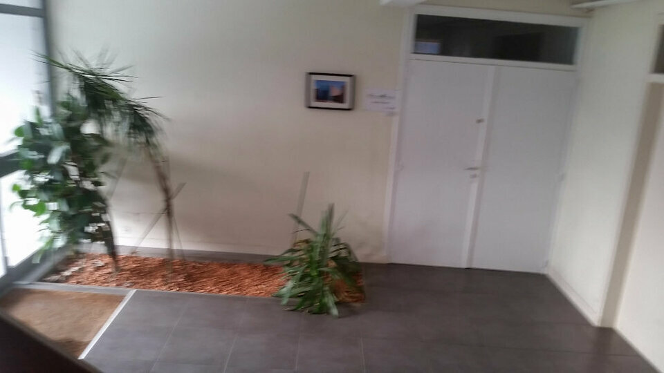 Location-Bureau-30m²-NANTES-photo-3