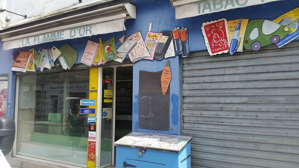 Location-Local commercial-59m²-NANTES-photo-7