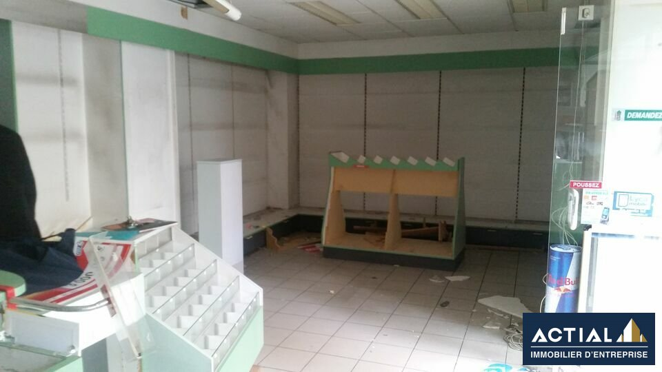 Location-Local commercial-59m²-NANTES-photo-4