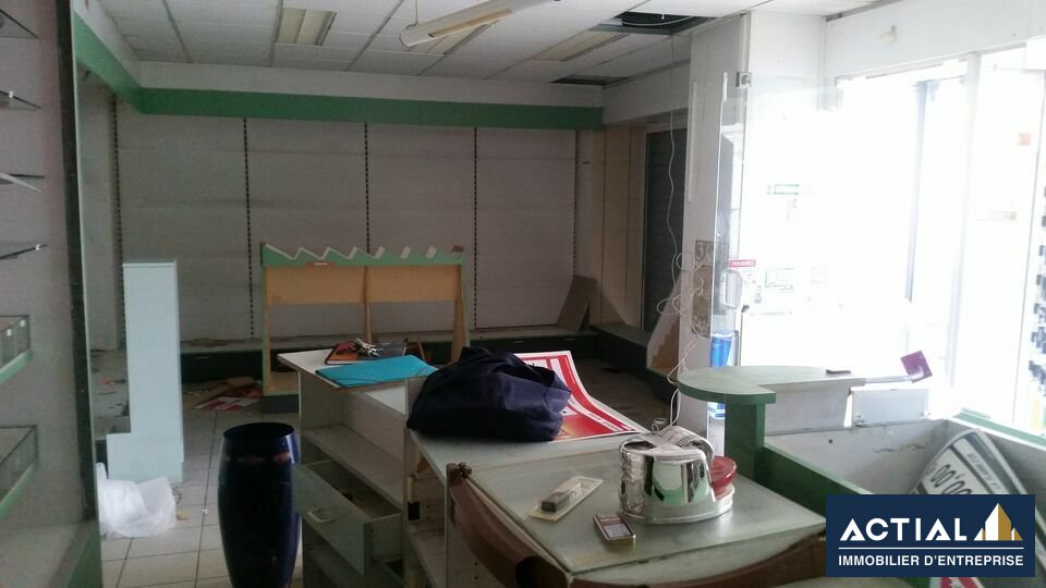Location-Local commercial-59m²-NANTES-photo-5