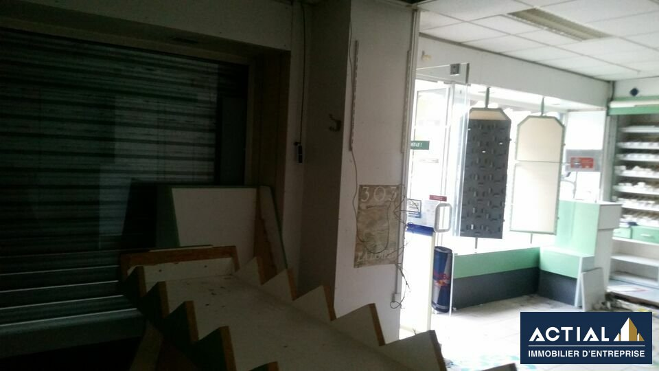 Location-Local commercial-59m²-NANTES-photo-6