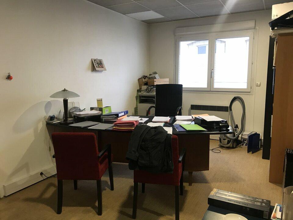 Vente-Bureau-83m²--photo-4