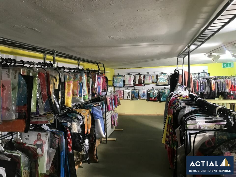 Location-Local commercial-209m²-NANTES-photo-3