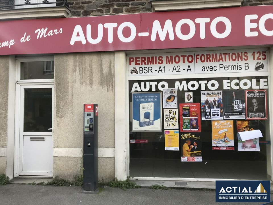 Location-Local commercial-53m²-NANTES-photo-6