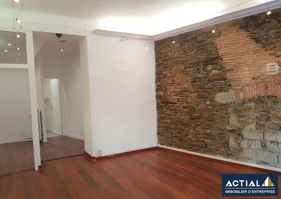 Location-Local commercial-45m²-44000-photo-1
