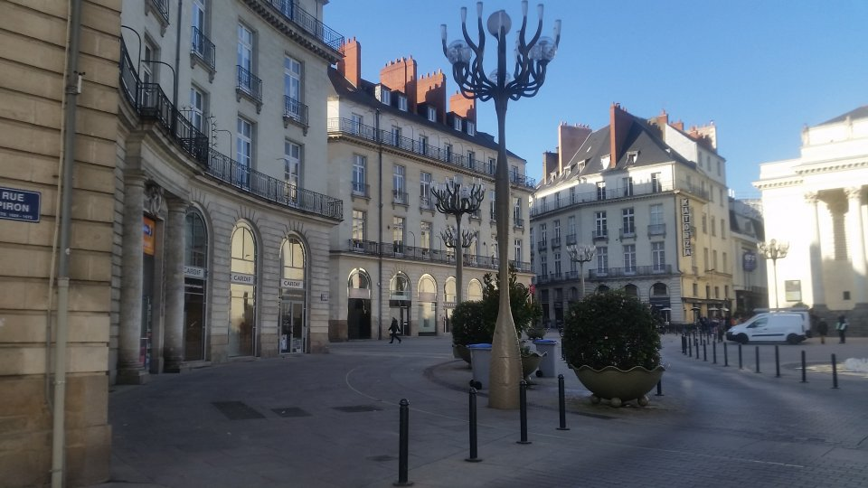 Location-Local commercial-45m²-44000-photo-3