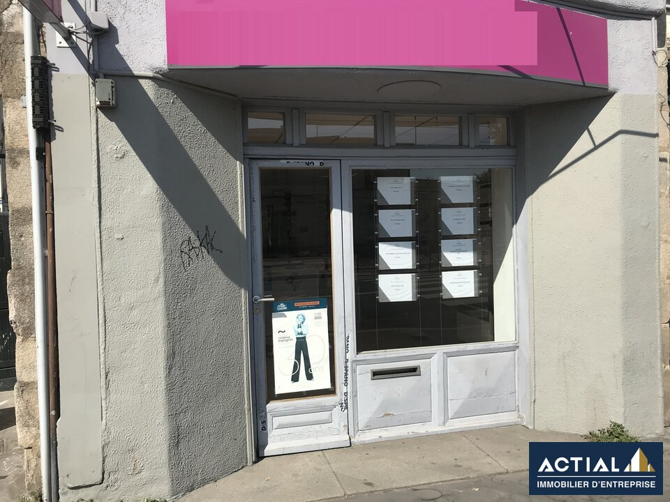 Location-Local commercial-69m²-NANTES-photo-1
