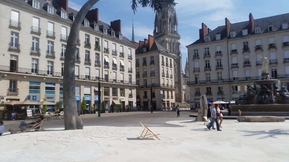 Location-Local commercial-161m²-NANTES-photo-1