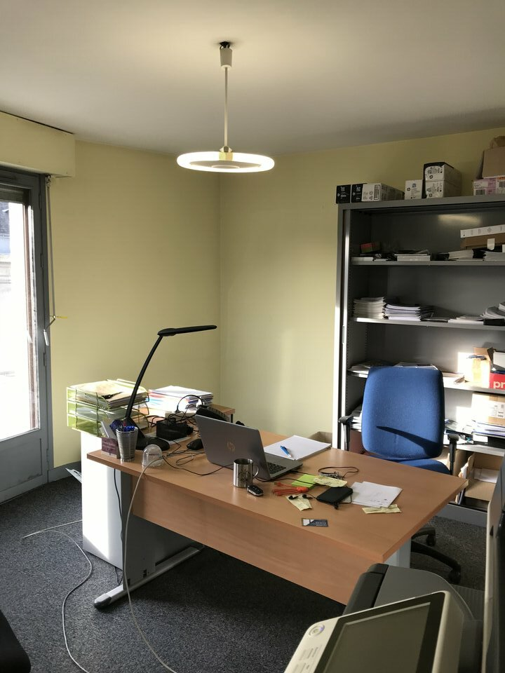 Location-Bureau-65m²-NANTES-photo-1