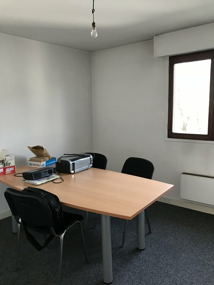 Location-Bureau-65m²-NANTES-photo-2