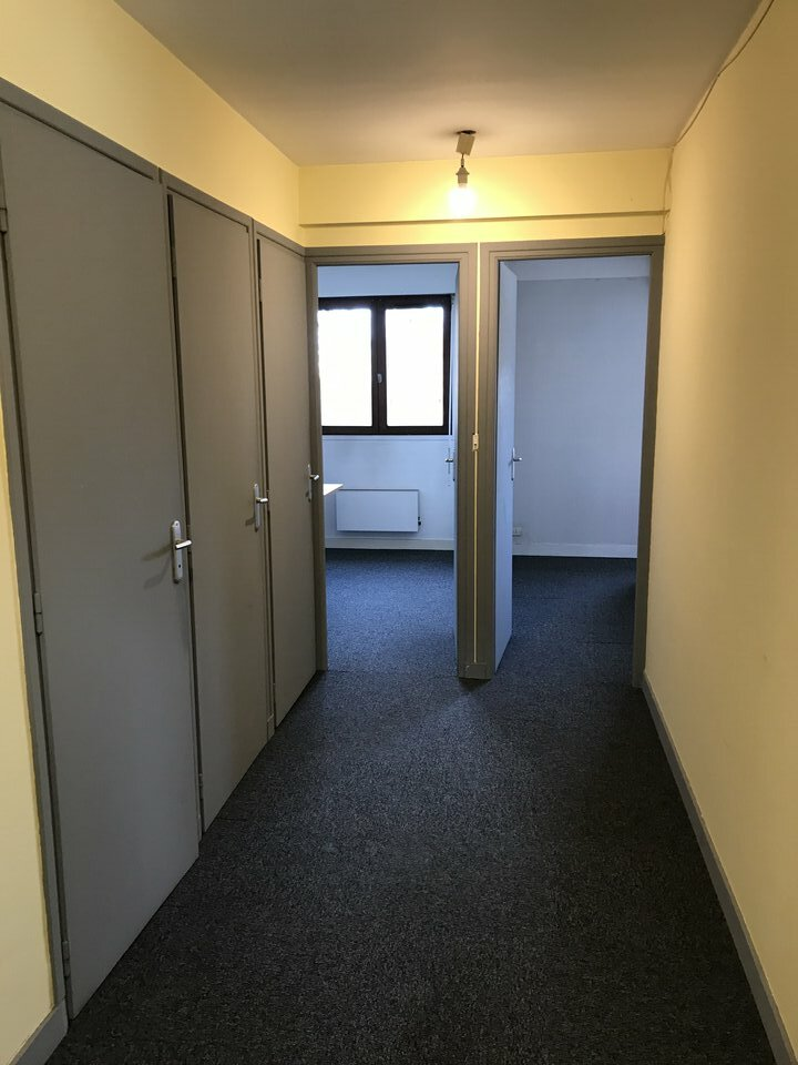 Location-Bureau-65m²-NANTES-photo-3