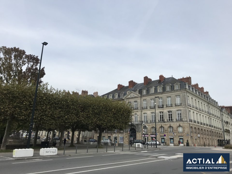Location-Local commercial-60m²-NANTES-photo-1