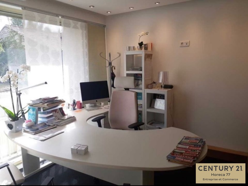 Local commercial à vendre - 94.47 m2 - 94 - Val-de-Marne
