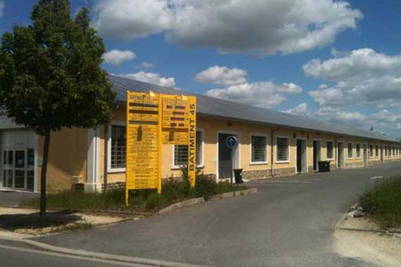 Immobilier-industriel-a-Bourges--18-