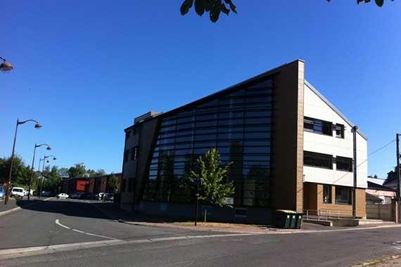 ZFU-Bourges---location-de-bureaux