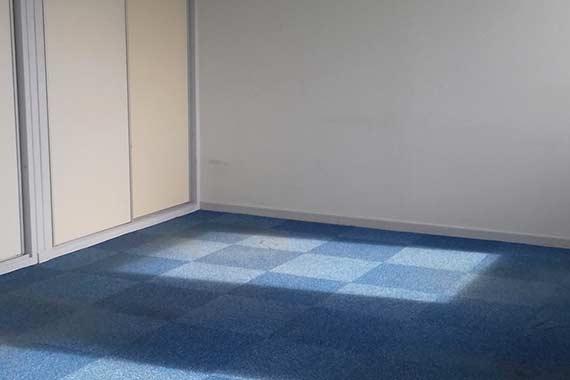 Immobilier-de-bureaux---Zone-aeroport-de-Bourges