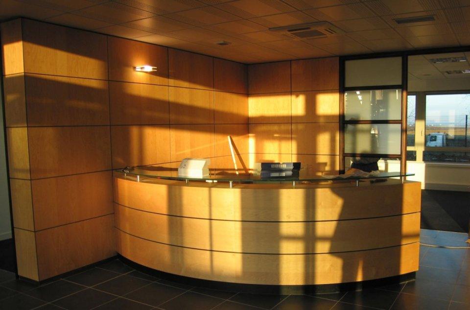 Immobilier-de-bureaux-Bourges