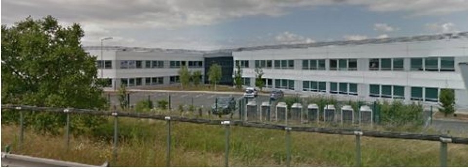 Bureaux-a-louer-a-Bourges