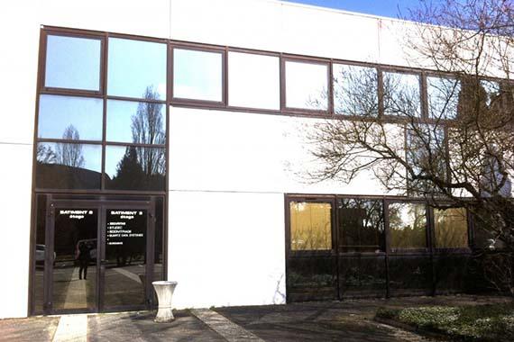 Bureaux-a-louer-a-Bourges---Cher--18-