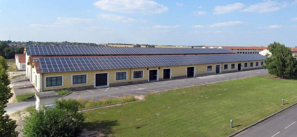 Immobilier-entreprises-Bourges