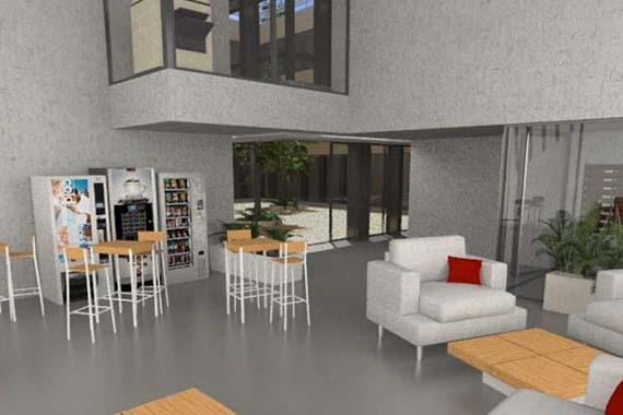Location-de-bureaux---Laval-Centre--53-