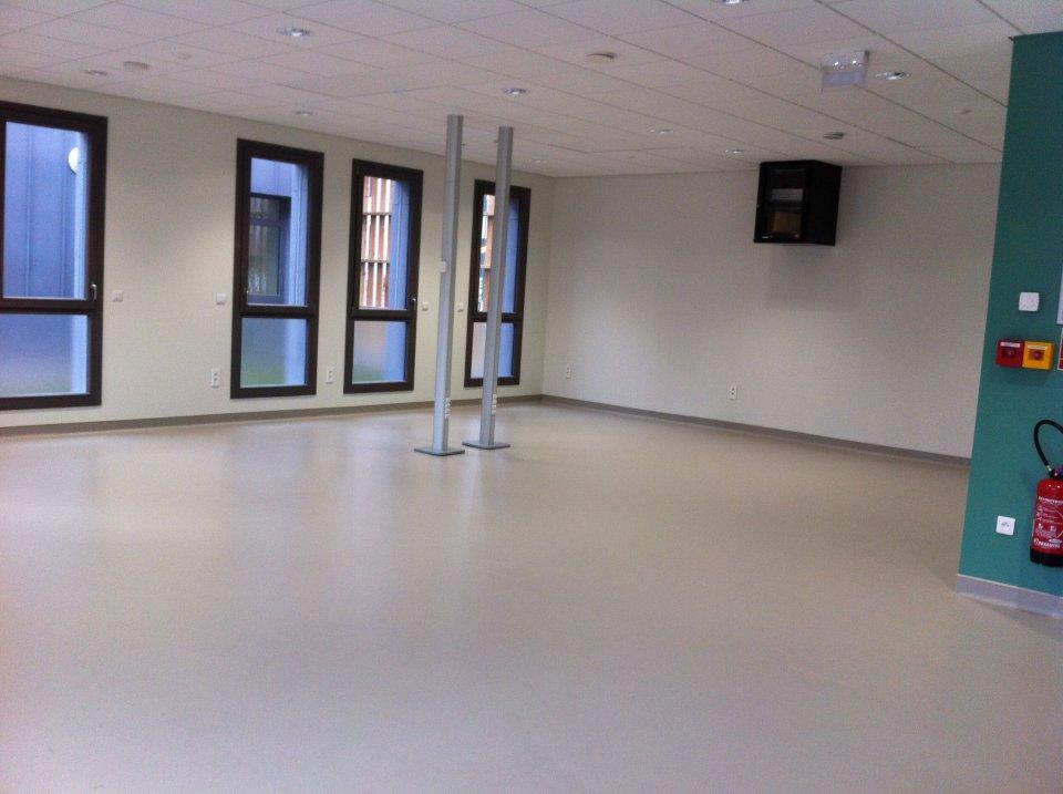 Immobilier-entreprises-a-Bourges--18-