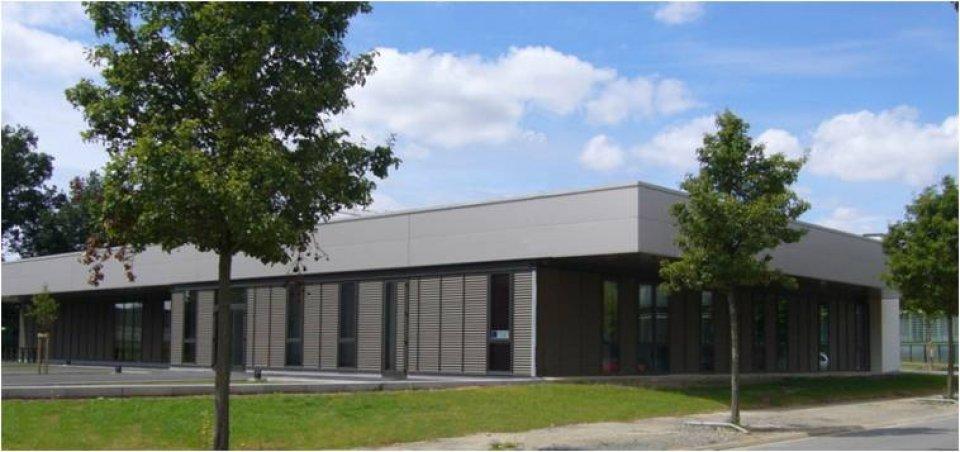 Halle-technologique-medicale-du-Mans--72-