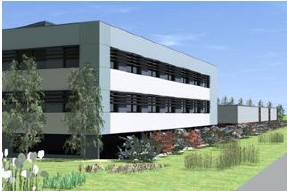 Location-de-bureaux-Bourges