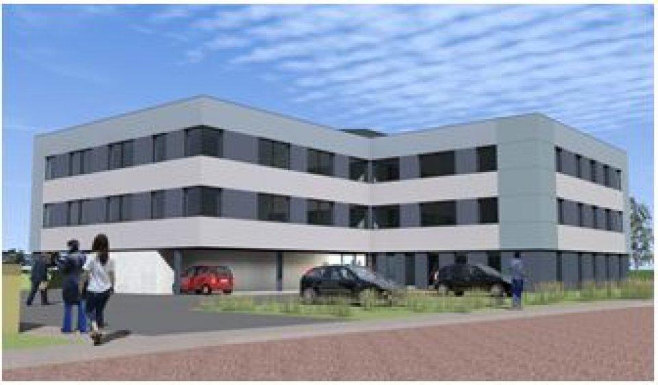 Immobilier-de-bureaux-a-Bourges