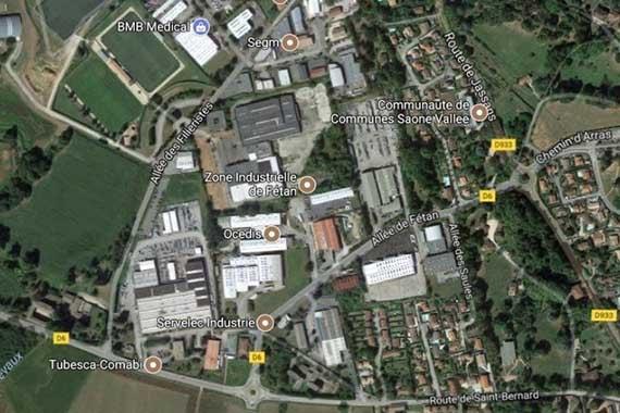 Terrains-a-vendre-a-Trevoux---Pole-Implantation-Entreprises