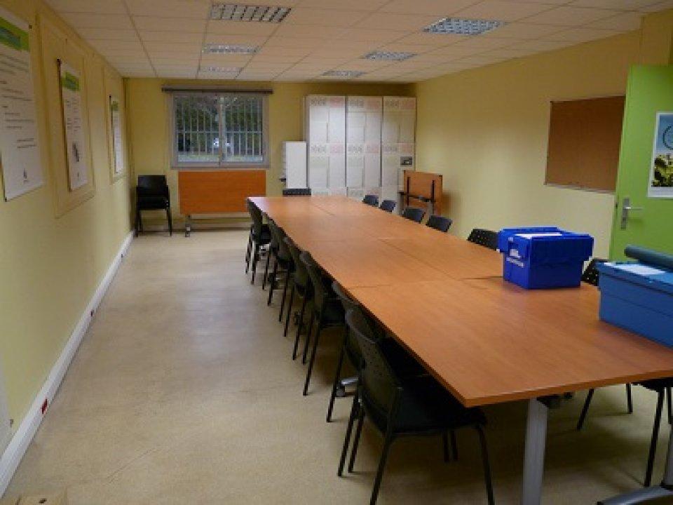 location-bureaux-louviers-eure-27