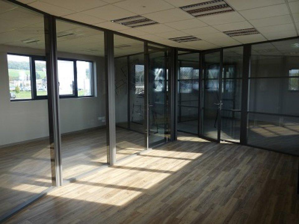 location-bureaux-normanville-evreux