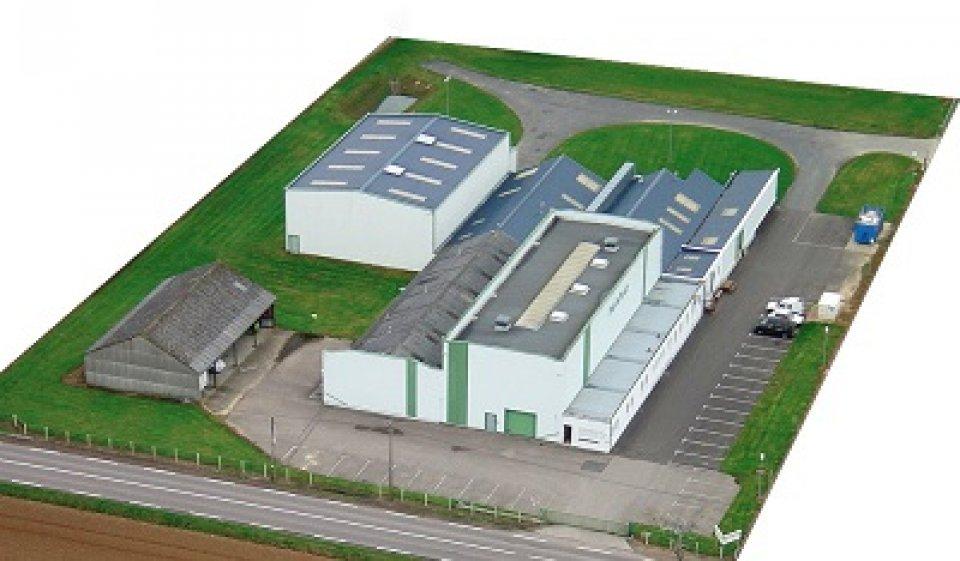 site-industriel-a-acheter-le-neubourg